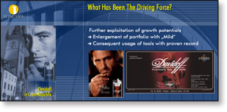 pic-powerpoint_01